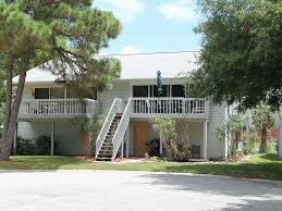 Pinellas Trail Map Family Friendly Apartment At The Pinellas Homeaway Palm Harbor