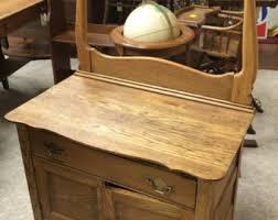 Vintage Furniture Etsy - Evansville furniture
