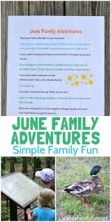 548 best outdoor crafts and activities for kids images on