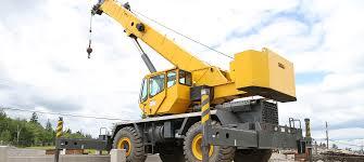 carmody u0026 associates inc heavy equipment brokers shattuc il