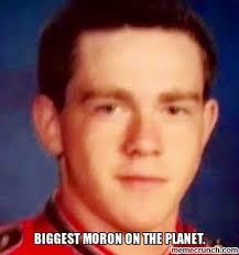 Moron Meme - image jpg w 400 c 1