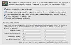 raccourci clavier bureau bug raccourci clavier retour au bureau les forums de macgeneration