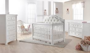 Complete Nursery Furniture Sets by Unique Nursery Furniture Thenurseries