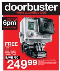 when do target black friday doorbusters start best black friday doorbusters top 10 best deals