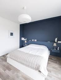 refaire une chambre petit budget 24 heures pour relooker sa chambre à moindre coût