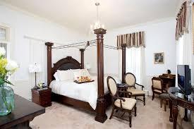 Bedroom Furniture Fort Wayne Lasalle Fort Wayne Downtown Inn 2017 Room Prices Deals U0026 Reviews