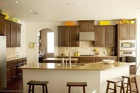 themed kitchen lemon themed kitchen home design inspiraion ideas