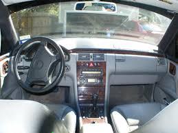 mercedes e320 wagon 2004 for sale 1999 mercedes e320 wagon peachparts mercedes shopforum