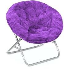 saucer chair cover lavender saucer chair mountainboundphotography