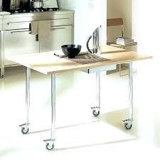 table pliante pour cuisine table pliante pour cuisine table amovible cuisine table amovible