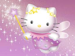 wallpaper hello kitty violet hello kitty pictures for wallpapers 81