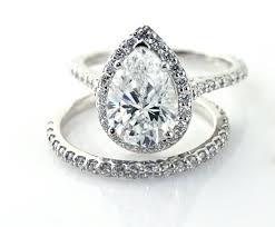 gemstones wedding rings images Rare wedding rings best 25 pink diamond wedding rings ideas on jpg