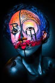 Free Online Makeup Classes Cmc Makeup Dallas Student Work October Instagram