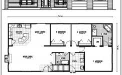 Make Floor Plan Online Architecture Floor Plan Designer Online Ideas Inspirations Free