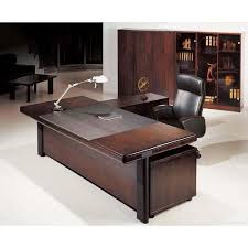 office table and chair set executive office table and chair at rs 5000 set executive office
