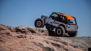 sand jeep for sale jeep wrangler 97 06 fenders tagged