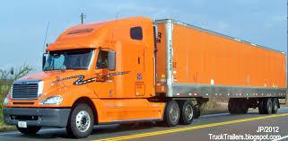 kenworth sleeper trucks truck trailer transport express freight logistic diesel mack