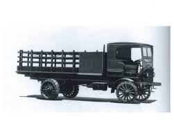 diesel history retrospective autocar an american survivor
