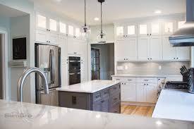 rta kitchen cabinets columbus ohio best cabinet decoration