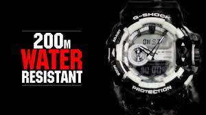 Harga Jam Tangan G Shock Original Di Indonesia harga jam tangan casio g shock ga 400 original