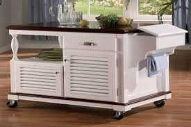white kitchen island with drop leaf trends kitchen island on wheels with drop leaf kutskokitchen