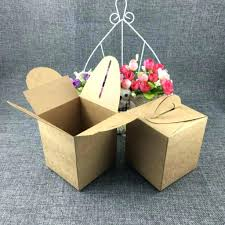 where to buy boxes for gifts jewelry boxes jewelry gift boxes dollar tree jewellery wholesale