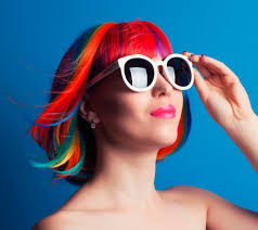 hairstyle and eyewear secrets easyfoil 50 best hair care secrets revealed