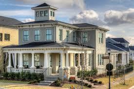beautiful homes interior design beautiful homes home bunch interior design luxury billion