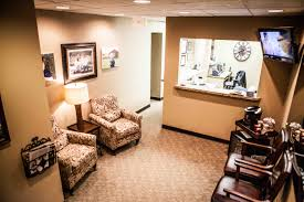 indy dental health has a comfortable waiting room indy dental