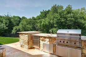 Outdoor Kitchen Frisco All Categories Cindy O U0027gorman Ebby Halliday