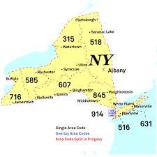 map of new york ny new york ny zip code map new york map