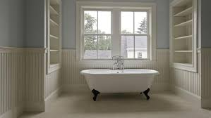 tranquil bathroom ideas what are some diy bathroom ideas reference com