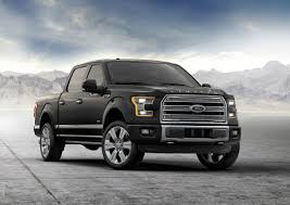 best truck in the world best selling brands in the world cars co za