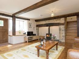 the farmhouse at higher westwater 3 bedroom property in axminster