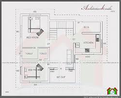 kurk homes floor plans best of custom home designers best home kurk homes floor plans tilson floor plans modular home floor