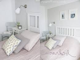 wohnideen schlafzimmer machen wohndesign ehrfürchtiges wohndesign schlafzimmer wohnideen