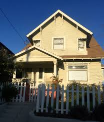 l a dwellings toretto u0027s house from u201cthe fast and the furious