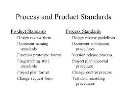 software quality management ppt downloadquality control plan