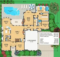 189 best floor plans images on pinterest architecture house