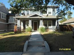 search apartments for rent in lower greenville dallas tx dfw