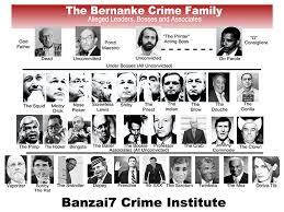 organized crime 178 billion in government kickbacks meet the world u0027s biggest