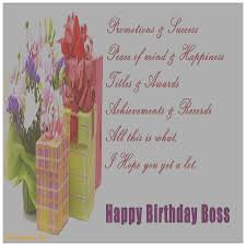 birthday cards new funny birthday card messages for boss funny