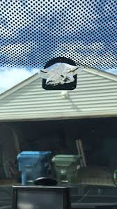 Window Repair Ontario Ca Dodge Windshield Replacement Prices U0026 Local Auto Glass Quotes