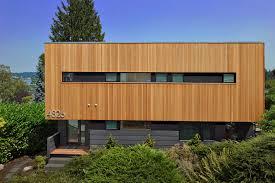 modern elevation chadbourne doss architects mangosteen residence chadbourne