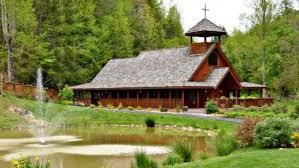 wedding venues in gatlinburg tn 7 of the best wedding chapels in gatlinburg tennessee holidappy