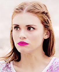 lydia martin hair 13 times lydia martin said what we were all thinking on teen wolf