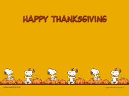 peanuts thanksgiving dinner thanksgiving day charlie brown