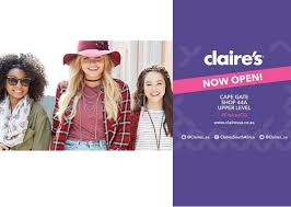 claires gift card s gift card
