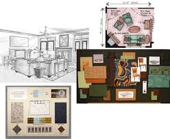 home design board design board design idea board contract documents andersonmendes