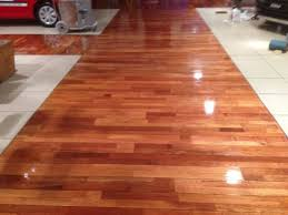 junckers hardwood flooring junckers wood floor restoration at booths of ditton car showroom